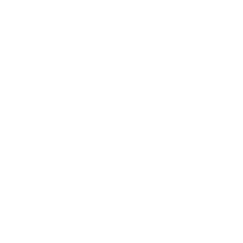 Muramur