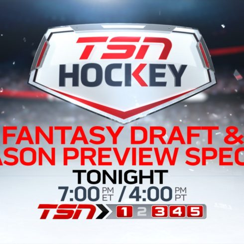 OCT11_TSN_HOCKEY_SPECIAL_TON_7version