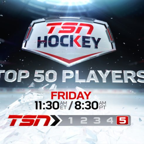 OCT17_NHL_TOP50_FRIDAY