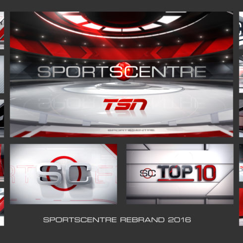 SportsCentre2016