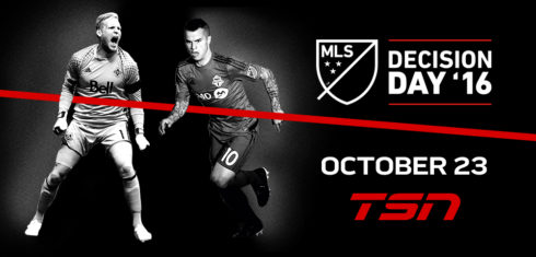 TSN_MLS-Decision-Day