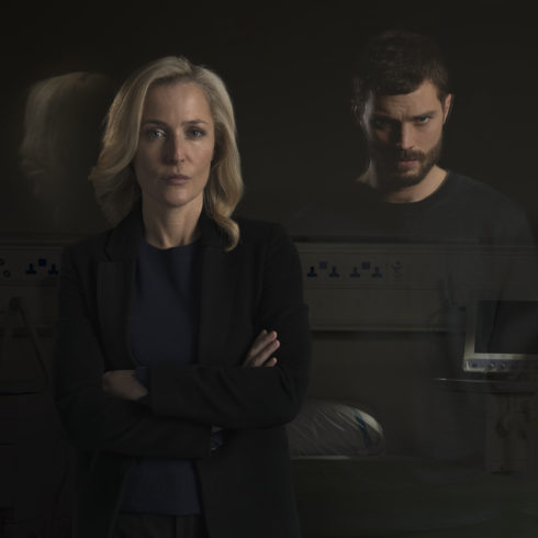 The Fall S3 Key Art - Iconic 1 copy