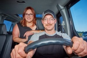 canada-worst-driver-10