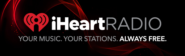 iHeartRadio Now Available in Canada: Free Streaming Service