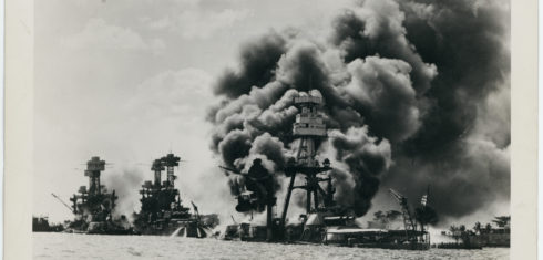 3-attack-on-pearl-harbor-archive