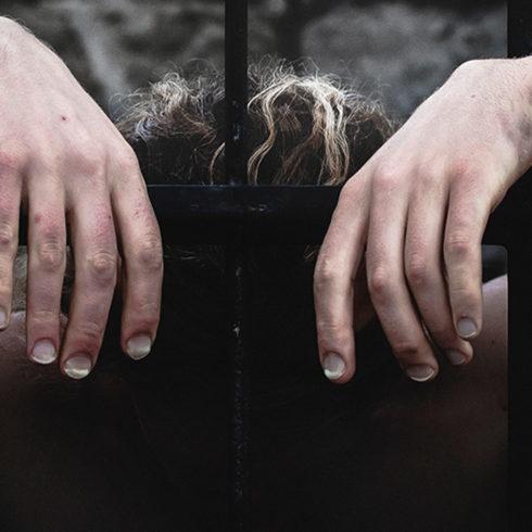 fsbm_inv_60-jours-en-prison