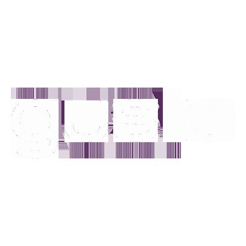 Bon appétit! Bell Média acquiert la marque Gusto pour lancer sa première chaîne consacrée à la nourriture et à l'art de vivre