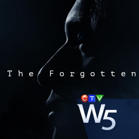 promo-w5-the-forgotten-sat7