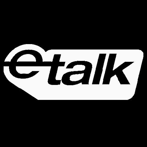 Etalk