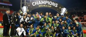 12-mls_cup_2016_seattle