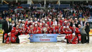 5-iihf_world_championship_2016_hockey_canada