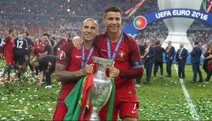 7-uefa-euro