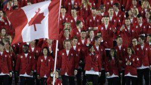 8-olympics-canada
