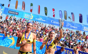 9-swatch-beach-volleyball