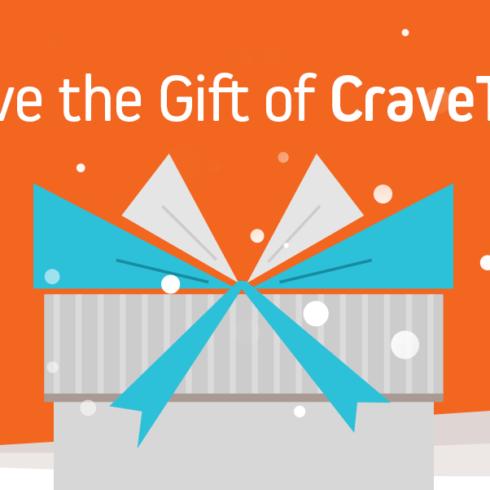 cravetv_gifting_header