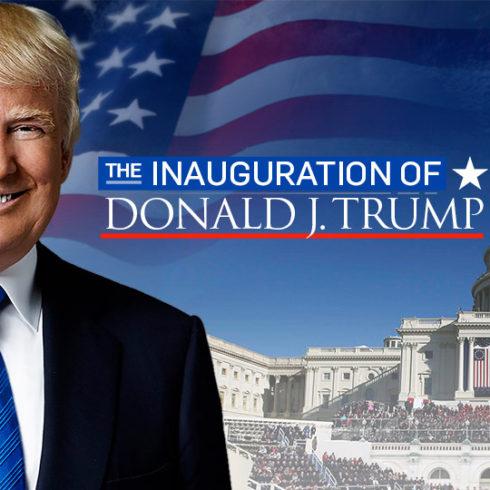 960x540_us_inauguration_trump