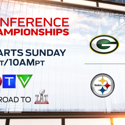 ctv_nfl-confchamp_012217_sunday_1400x600_press-release-1