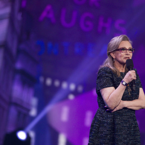 carriefisher2016-15