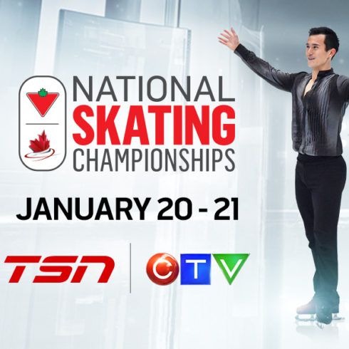 tsn-ctv_cantireskatechamp2017-press-release