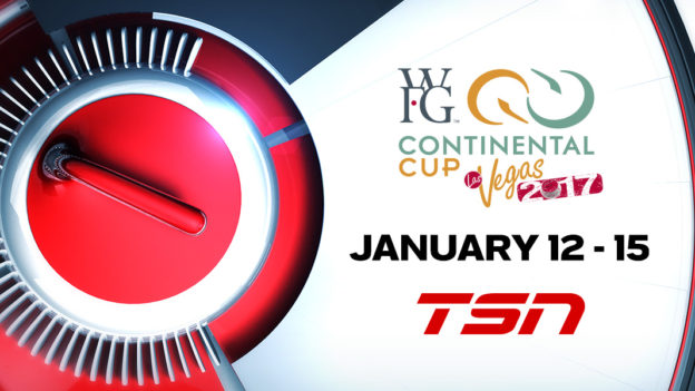 tsn_continentalcup-curling_011217_januray12-15_1300x600_press-release