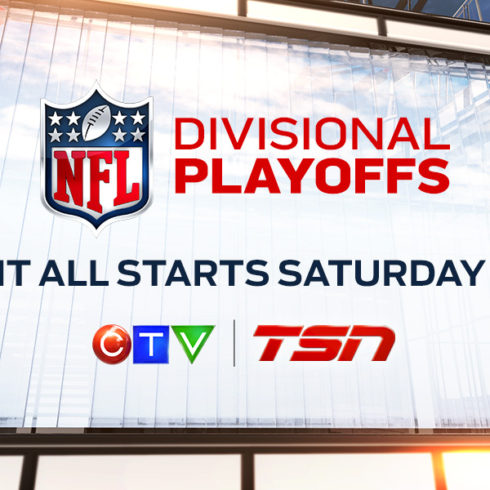 tsn_ctv_nfl-divisional-playoffs-starts_011417_saturday_1400x600_press-release
