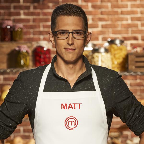 CTV Reveals the MASTERCHEF CANADA Season 4 Top 12 – Bell Media
