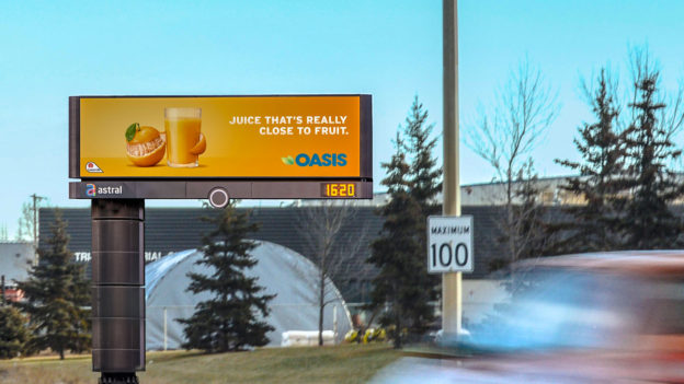 Millionnaire site de rencontre Edmonton