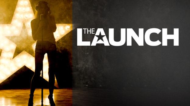 music artist press release template - ctv unveils the launch a new six part original music