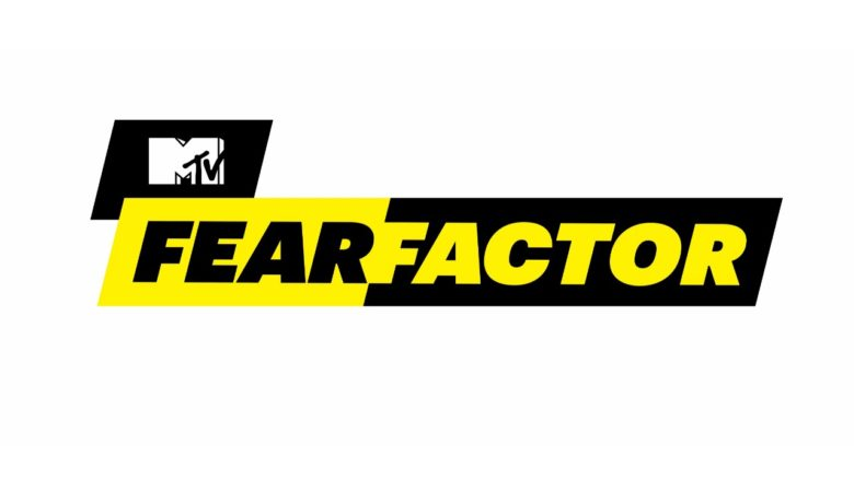 Ludacris Hosts MTV's FEAR FACTOR Revival, Premiering May 30