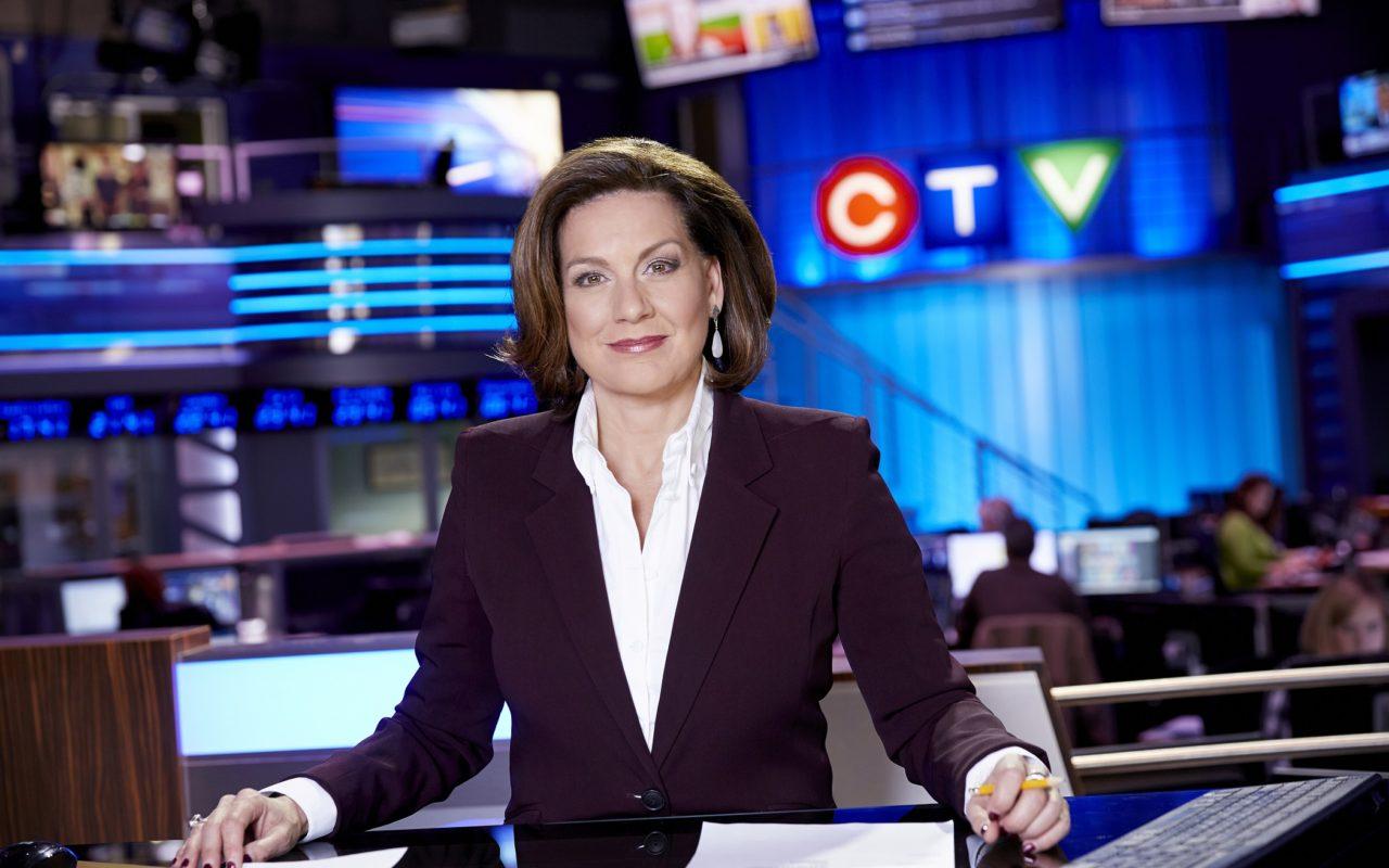 CTV News - Bell Media