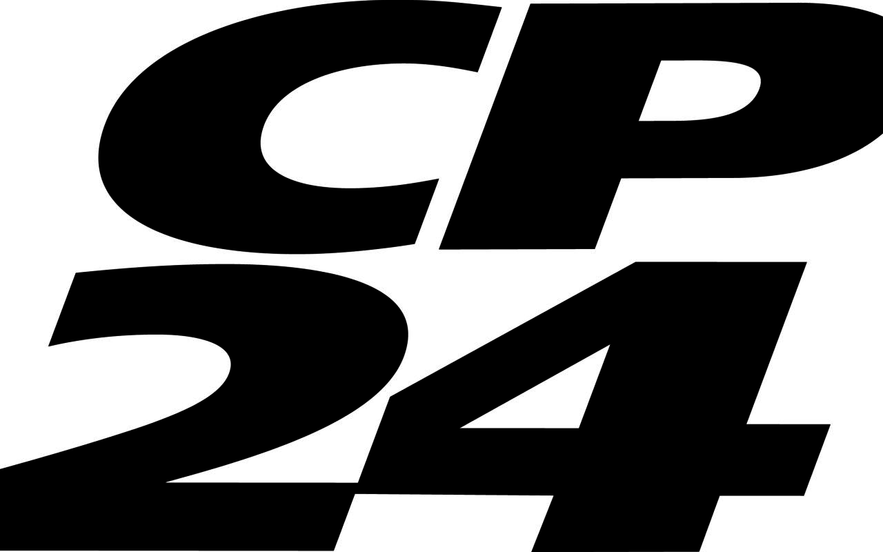 cp24 live at 10 � bell media