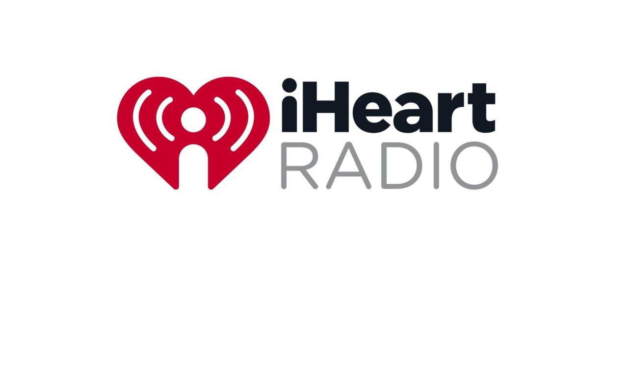 iheartradio canada hits 1 million downloads � bell media