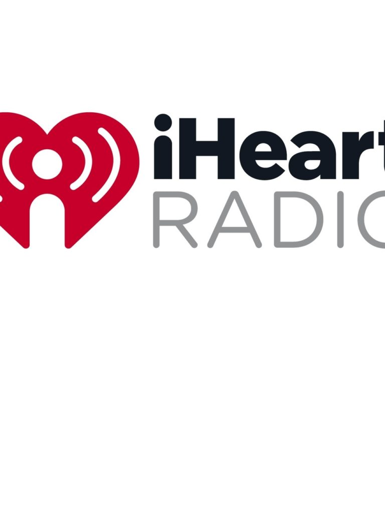 iHeartRadio Canada Hits 1 Million Downloads – Bell Media