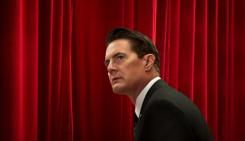 TWIN PEAKS Drives Biggest Single-Day Spike in  CraveTV Subscriptions This Year