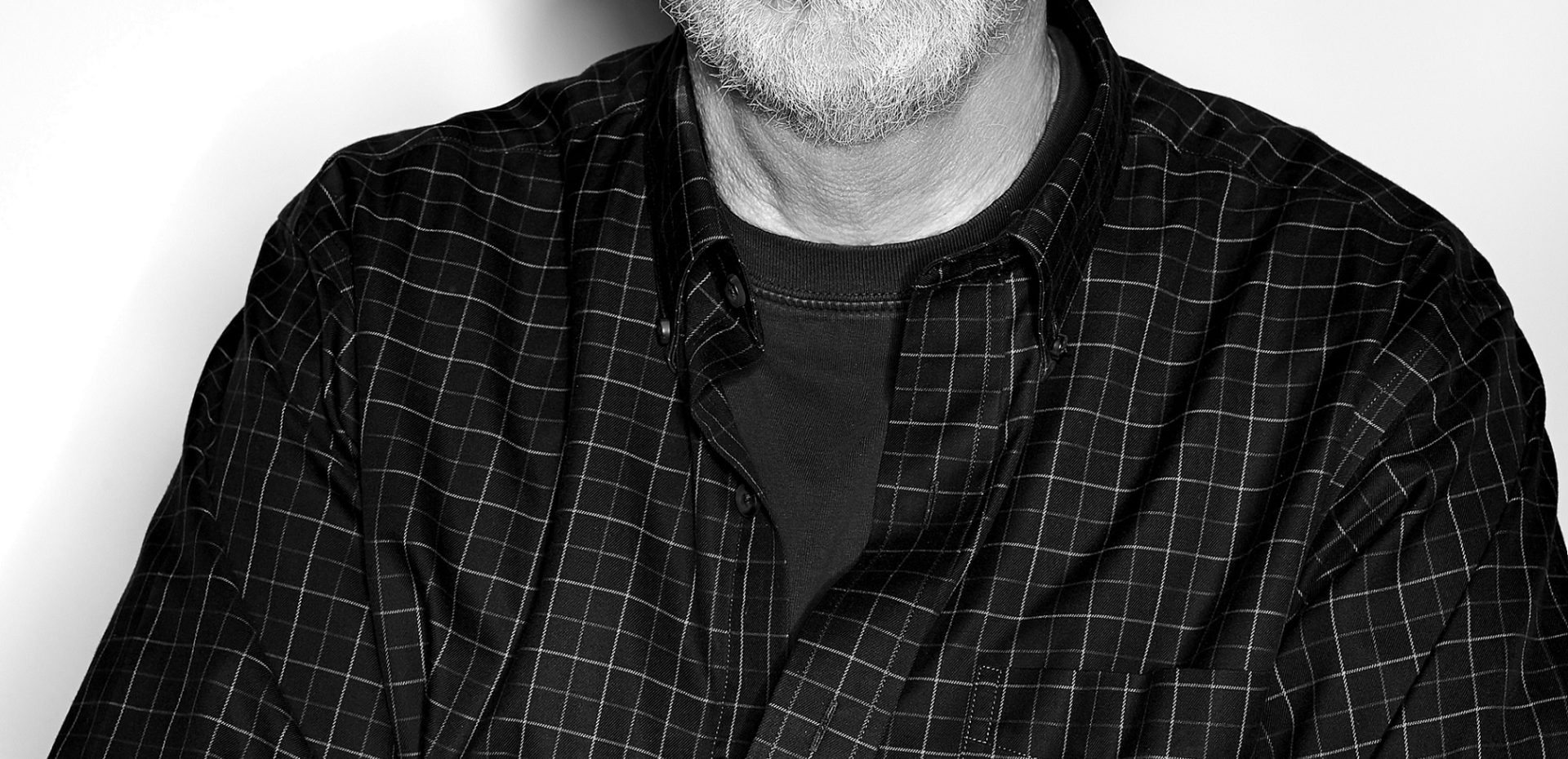 CHOM 97 7 Announces Host Tootall's Retirement, September 29 – Bell Media