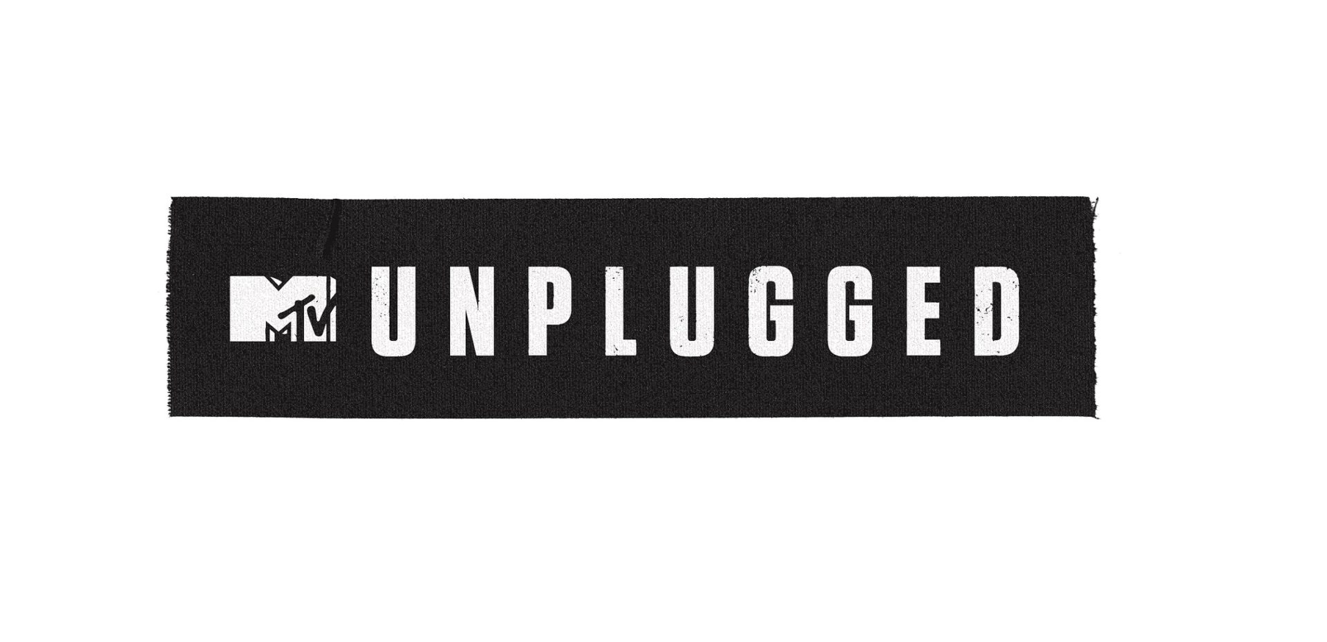 MTV UNPLUGGED and TRL Reboots Anchor MTV's Fresh Fall Lineup – Bell