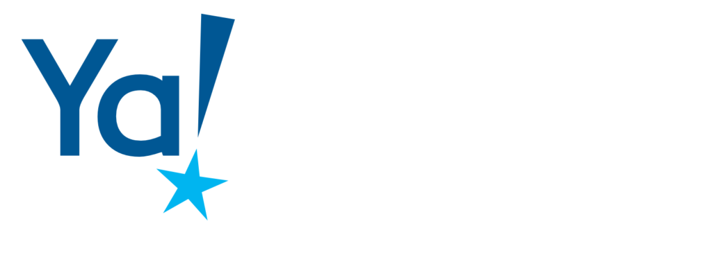 YA ! Recognition