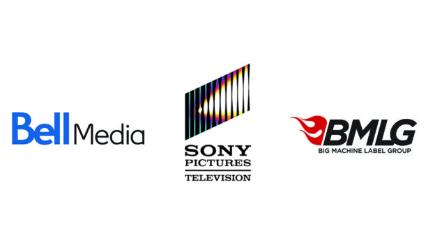 sony pictures television lands worldwide distribution for ctv u2019s the launch in exclusive deal