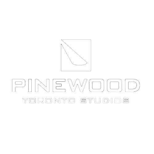 Bell Media Completes Acquisition of Majority Interest in Pinewood Toronto Studios