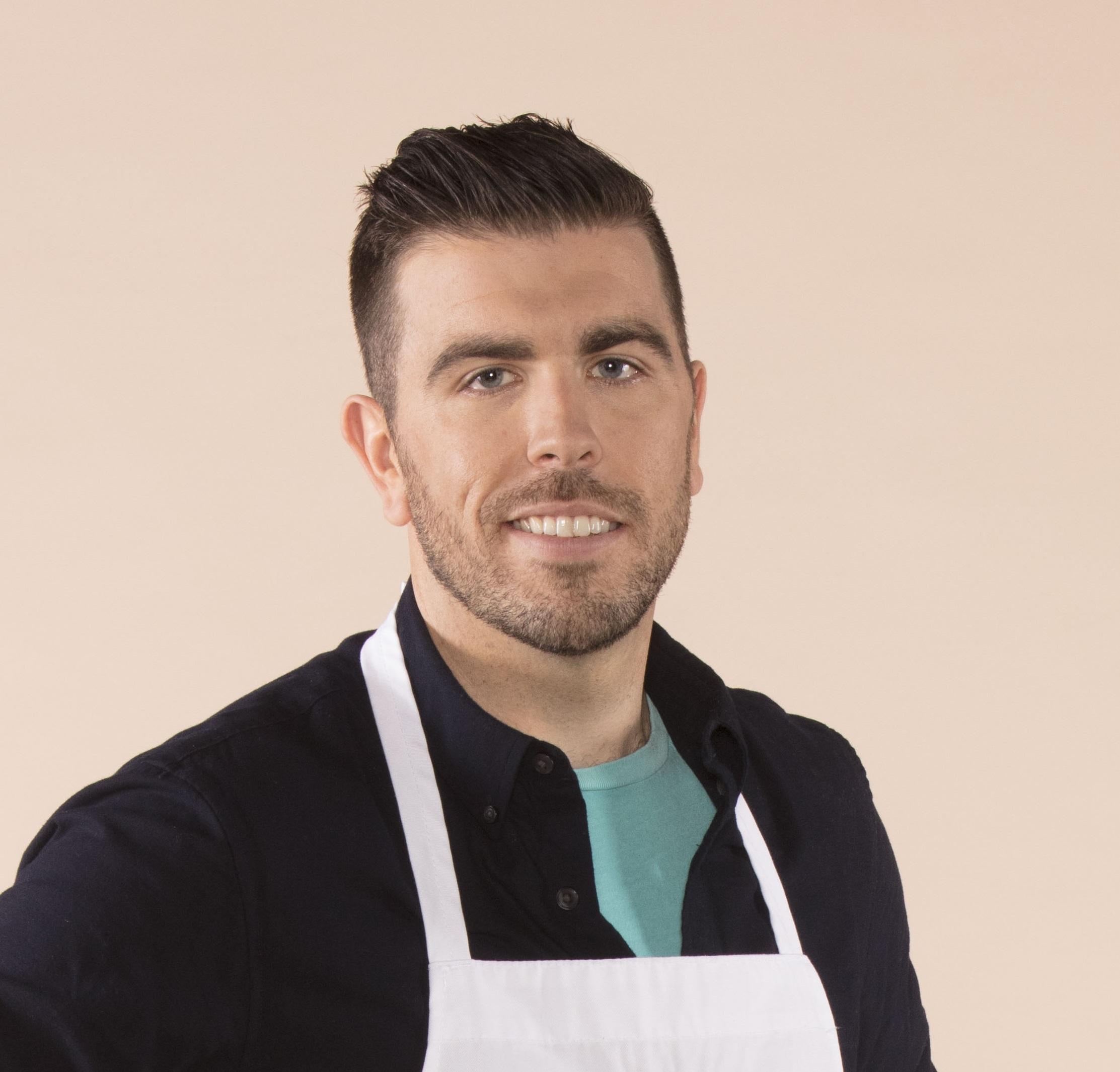 Ctv Reveals The Masterchef Canada Season 5 Top 12 Home Cooks Bell Media