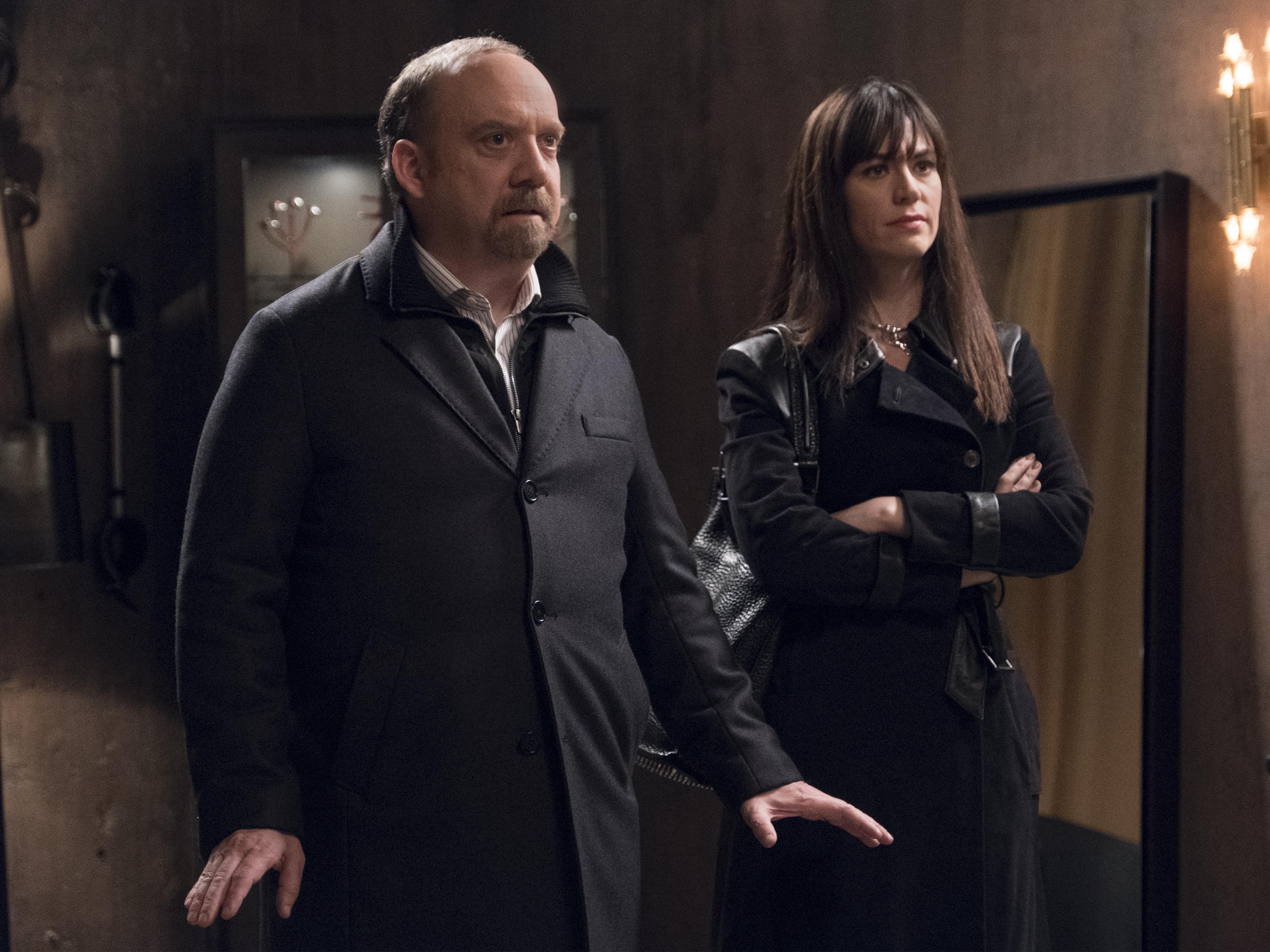 billions season 3 episode 8 sneak peek bell media