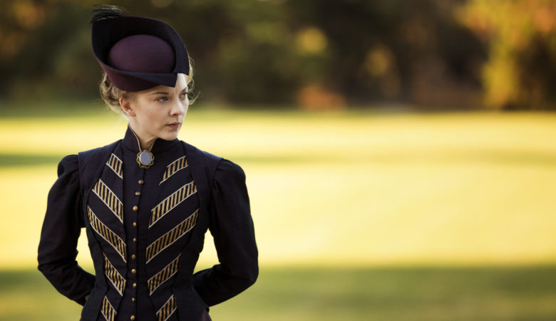 Haunting New Mystery Series PICNIC AT HANGING ROCK  Premieres June 17, Exclusively on Bravo