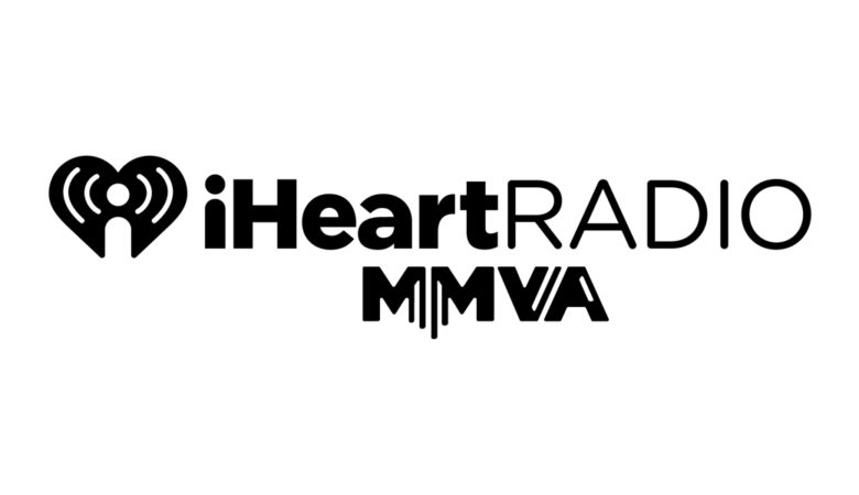THE 2018 IHEARTRADIO MMVA Production By the Numbers