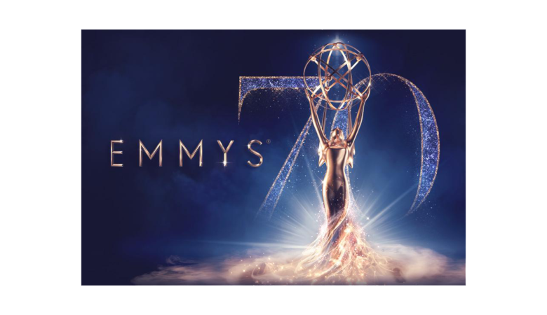 Bell Media Series Nab 230 Nominations for THE 70th EMMY® AWARDS, with HBO Canada's GAME OF THRONES Leading in Most Nominations