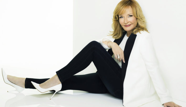 THE MARILYN DENIS SHOW Kicks Off its Ninth Season Beginning September 10 on CTV