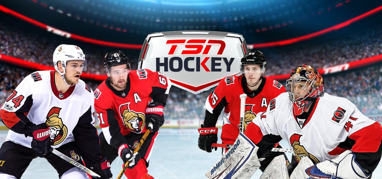 Ottawa Senators Schedule | Ottawa Senators - NHL.com