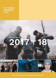 Rapport-annuel-2018-EN