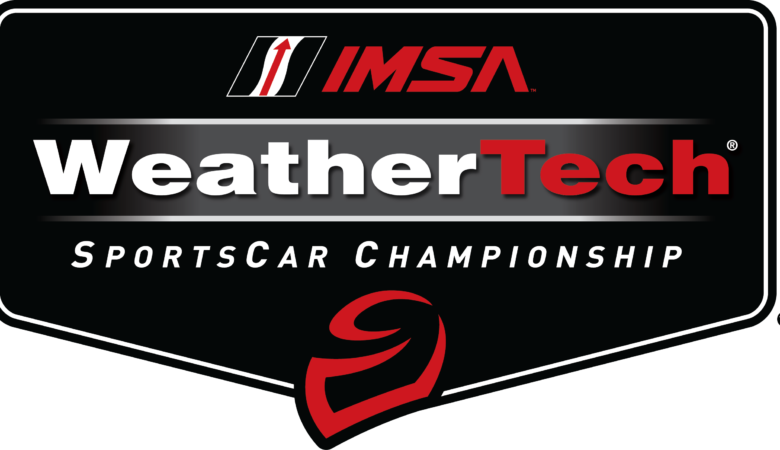 Strap In for the IMSA WeatherTech SportsCar Championship, Beginning with Rolex 24 Race This Weekend