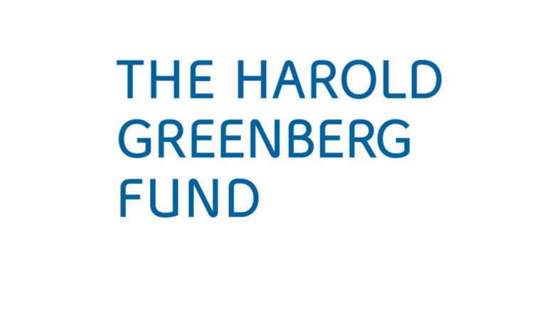 Bell Media's Harold Greenberg Fund Ends Fiscal Year with Script Development Support for 67 Canadian Film Projects