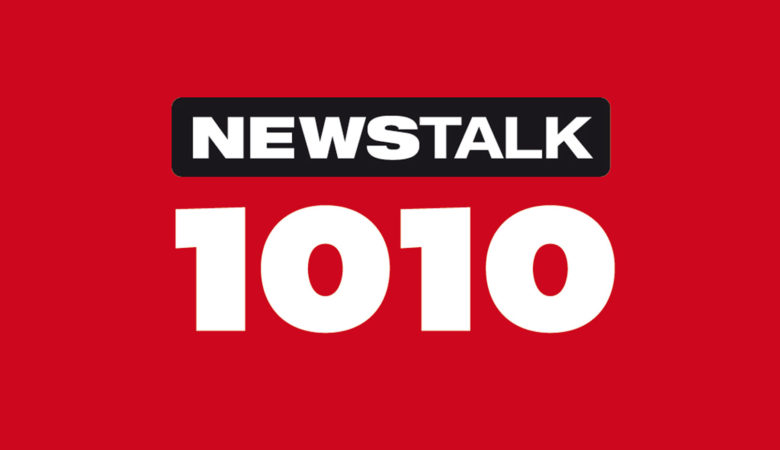 Calling All Commuters: Have a Gripe with Public Transit?  NEWSTALK 1010 Gives Torontonians a Voice in TORONTO TALKS – TRANSIT EDITION